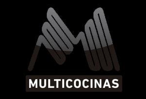 multicocinas